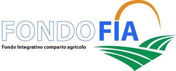 Fondo FIA